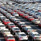 Mercato auto, boom di vendite in Europa: superati i 15 milioni nel 2016 (+6,5%)