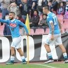 I gol della Serie A