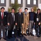 Corallo e cammei candidati Unesco: Marzotto nel comitato d'onore