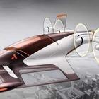 Airbus contro traffico e inquinamento: entro fine anno il primo taxi-volante