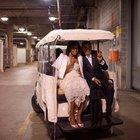 Obama romantico e gli auguri a Michelle: «Buon compleanno. Ti amo»