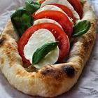 17 gennaio diventa giornata mondiale della pizza napoletana