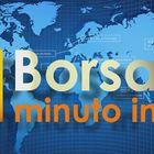 1 minuto in Borsa 30 maggio 2017 - [video]