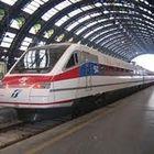 FS Italiane acquisisce Trainose