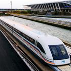 Treni, via le ruote: la levitazione magnetica sarà low cost grazie alla tecnologia italiana