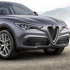 Alfa Stelvio First Edition, via agli ordini per l'edizione di lancio del Suv del Biscione