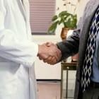 Università, al via il corso per aspiranti manager della sanità