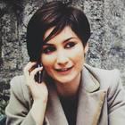 Alessia, in fuga a Londra per scelta: «I miei studi per i malati di cancro»