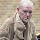 Gascoigne ancora nella bufera: ubriaco finisce in ospedale dopo una lite con caduta