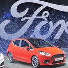 La grande Fiesta. Tutto pronto per il lancio della nuova generazione della compatta Ford