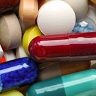 Faq: l'antibiotico non cura l'influenza. Anzi, fa danni