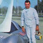 Addio a Mario Poltronieri, la Formula 1 perde la sua voce storica