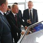 Russia, pronta la nuova rete internet militare a prova di hacker