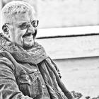 Nel nome di Pino Daniele: arriva nei cinema italiani «Il Tempo Resterà»