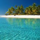 Da Capo Verde in giù, ecco dove fuggire dal freddo inverno