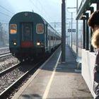 Trenitalia NOTE: al via in dieci stazioni il Magazine per i clienti del trasporto regionale