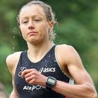 Morta Julia Viellehner, star del triathlon: per salvarla non è bastato amputarle le gambe