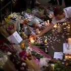 Strage di Manchester, al concerto 22 morti e 120 feriti. Due arresti