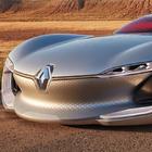 """Alta tensione, al """"Mondial"""" francese l'auto accelera la corsa verso le emissioni zero"""