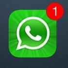 WhatsApp, la polizia mette in guardia dall'ultima bufala