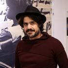 Ecco Mannarino: «Vorrei rinascere nella Napoli dell'800»