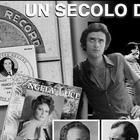 Phonotype, addio a Enzo Esposito: quando il disco nacque a Napoli