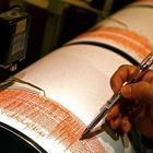 Terremoto, altra scossa alle 21.18 sisma di magnitudo 5.9 Epicentro vicino ad Ussita Gente in strada a Rieti