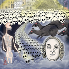 Cappella Sansevero, nasce la nuova collana di graphic novel