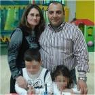 La fine dell'incubo: Gianfilippo, Ludovica e gli altri bambini salvati dalle macerie