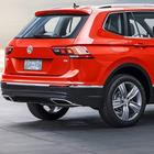 Volkswagen Tiguan Allspace, il Suv tedesco allunga il passo: 7 posti e spazio a volontà