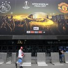 Uefa: «Nessun allarme per la finale di Europa League»