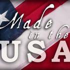USA, manifattura in lieve rallentamento