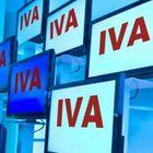 Manovra, se aumenta l'IVA meno consumi e meno crescita
