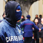 Reclutavano militanti jihadisti, blitz a Savona, Milano e Torino: arrestati due egiziani e un algerino