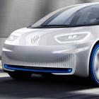 L'elettrica del popolo, Volkswagen presenta la rivoluzionaria I.D.