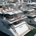 Versilia Yachting Rendez-vous: design, moda, cibo, una fiera trasversale