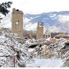 Italia nella morsa del gelo