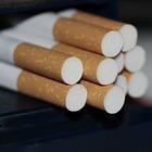 In Francia pacchetti di sigarette anonimi