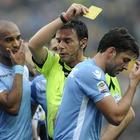 Udinese-Lazio 0-0, il pari fa scintille