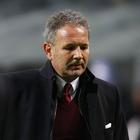 Milan, Mihajlovic: «Io e Garcia come dei pistoleri: rischiamo tutti e due»