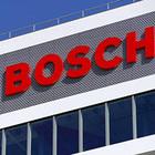 Bosch ribadisce la piena fiducia nell'Italia dopo un 2016 da 2,4 miliardi di fatturato