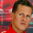 """Schumacher, l'ex manager accusa la famiglia: """"Non ci dicono più come sta, perché?"""""""