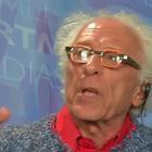«Napoli senza identità»: video e Red Ronnie, sul web impazzano le risposte a Mughini