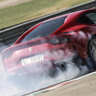 Fast&Furious. Ferrari 812, il Cavallino superveloce: al volante a Fiorano della Superfast