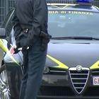 Riciclaggio, arrestato il presidente del Catanzaro calcio