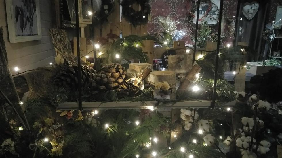 Fioreria Frida's Via Palazzo 15