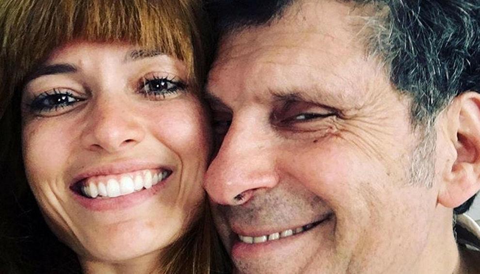 Carlotta mantovan debutta in rai la compagna di frizzi for Mantovan carlotta