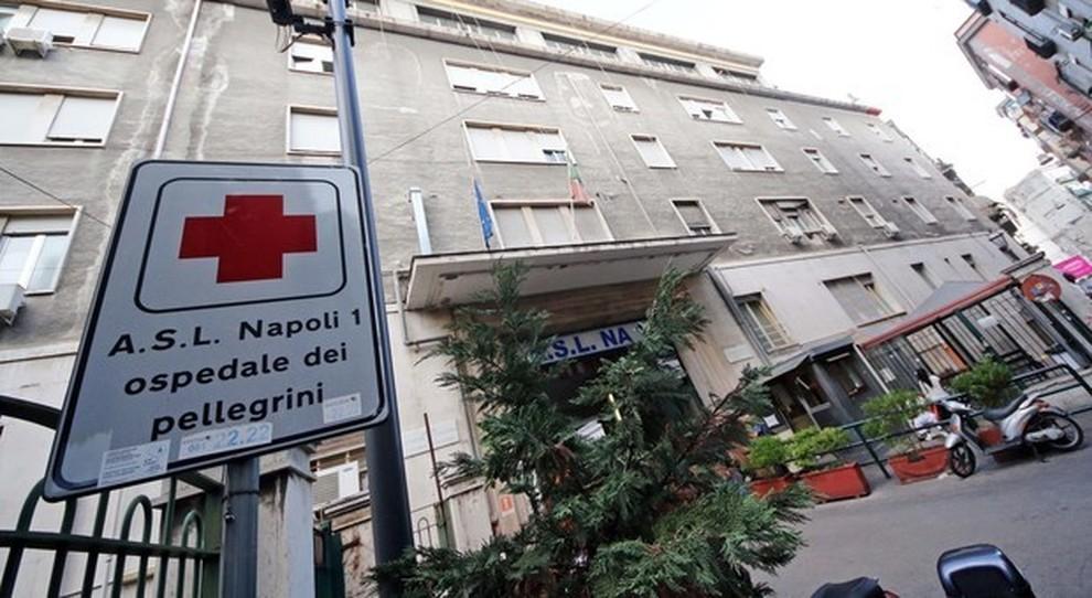 Vasca Da Bagno Napoli : Trasformazione vasca in doccia trasformare vasca in doccia