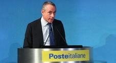 Poste entra negli indici di sostenibilità Euronext Vigeo-Eiris e Ftse4good