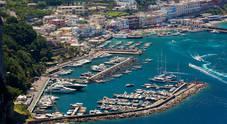 """In Campania scoppia la seconda """"guerra del charter"""". Parco Marino e sbarchi a Capri al centro del contendere"""